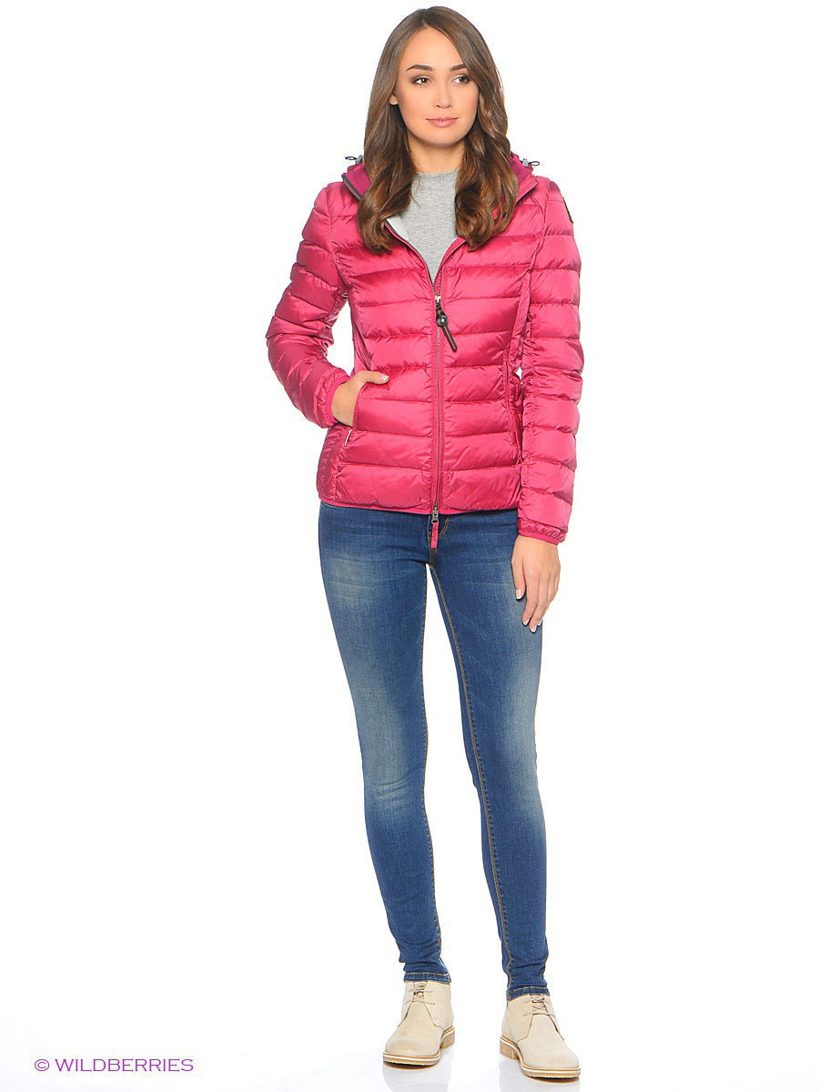 ������� JULIET Parajumpers SL35/506