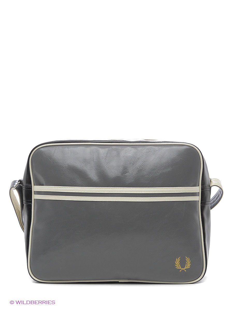 ����� Fred Perry L5251/573