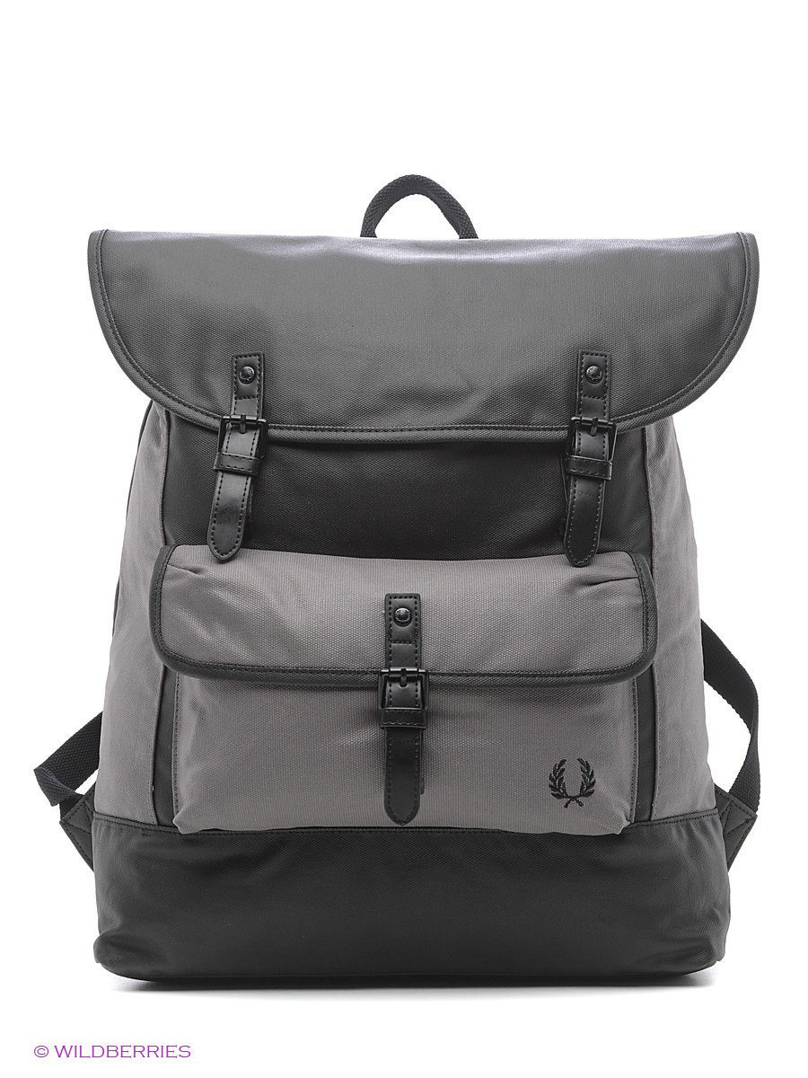 ������� Fred Perry L8213/491