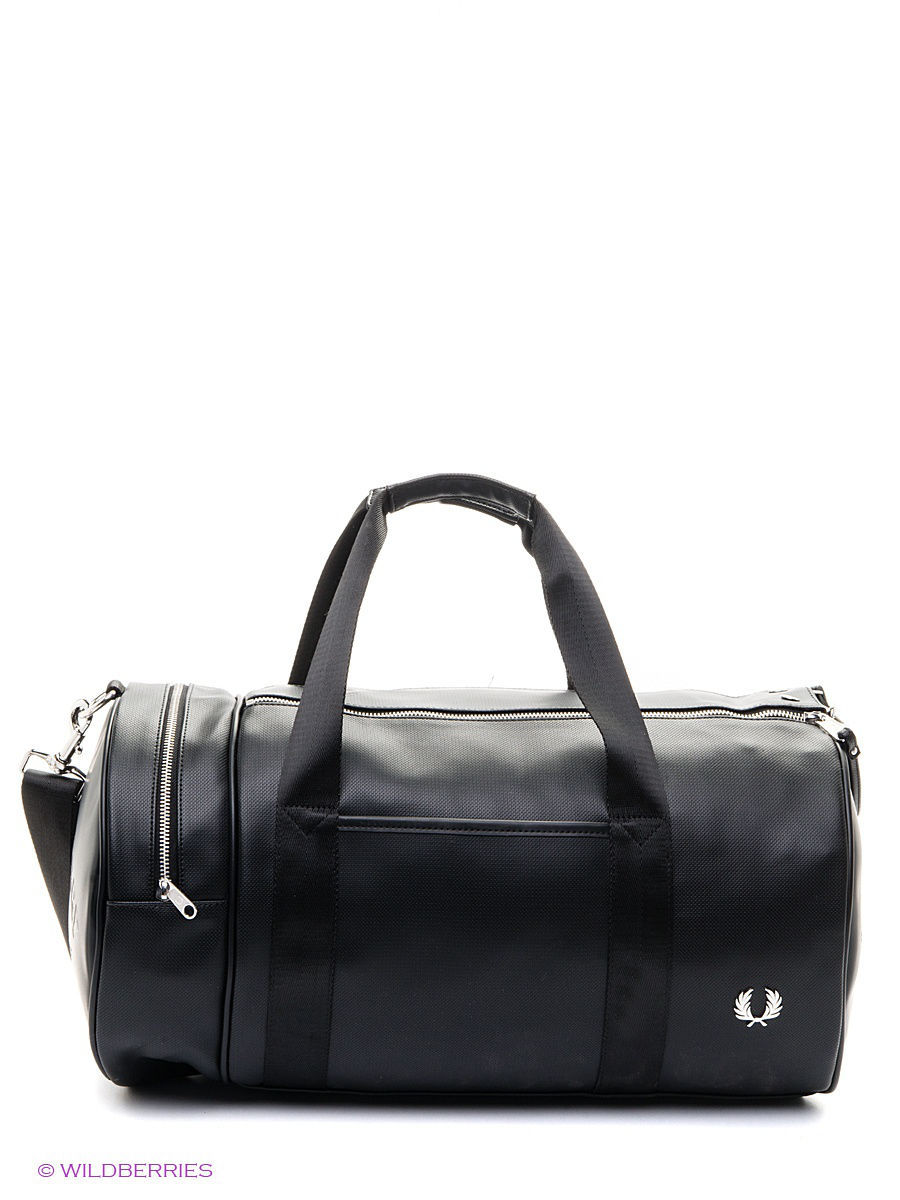 Сумка Fred Perry L9201/102
