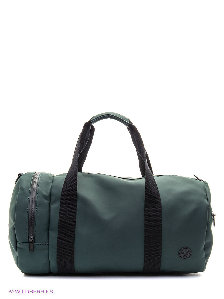 Сумка Fred Perry L9213/426