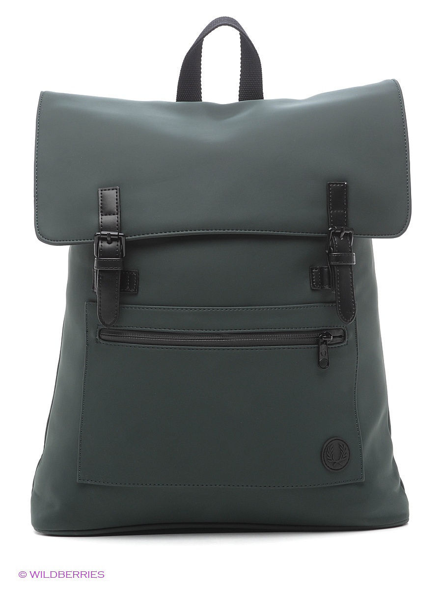 Рюкзаки Fred Perry L9215/426