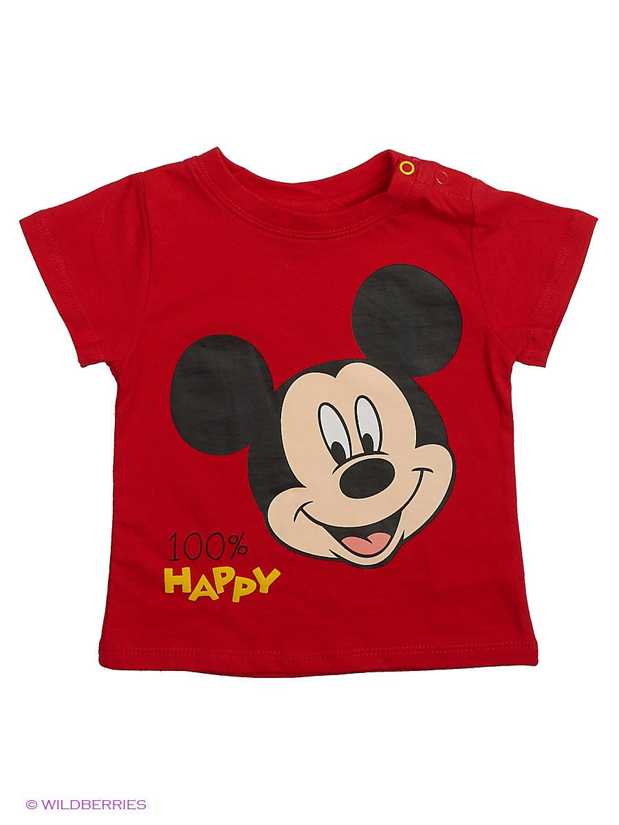 Mickey Mouse TShirts  iprice Philippines