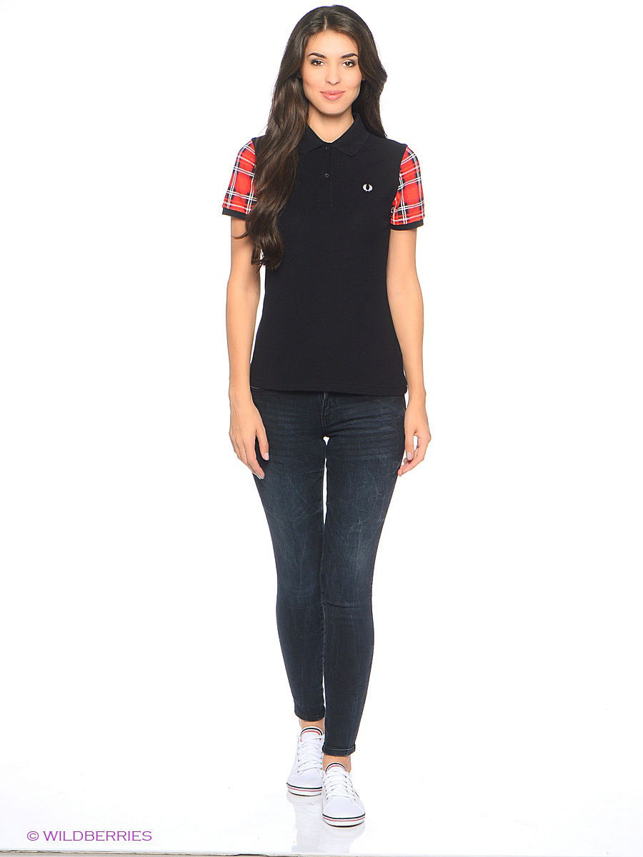 ��������-���� Fred Perry G9129/102