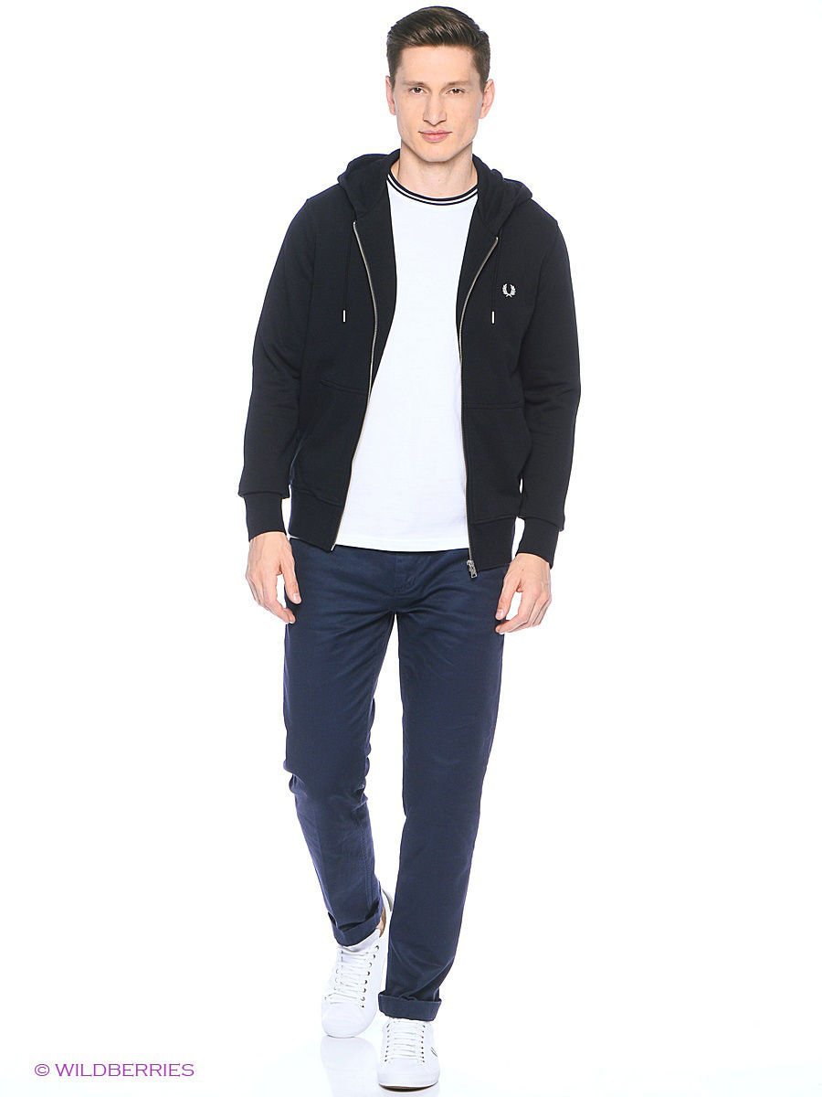 ��������� Fred Perry J6314/608