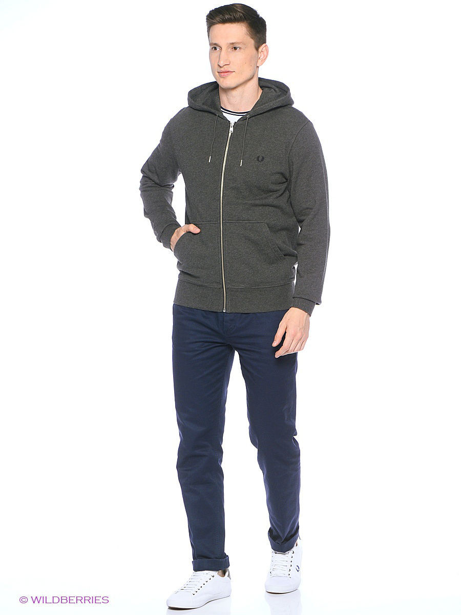��������� Fred Perry J6314/829