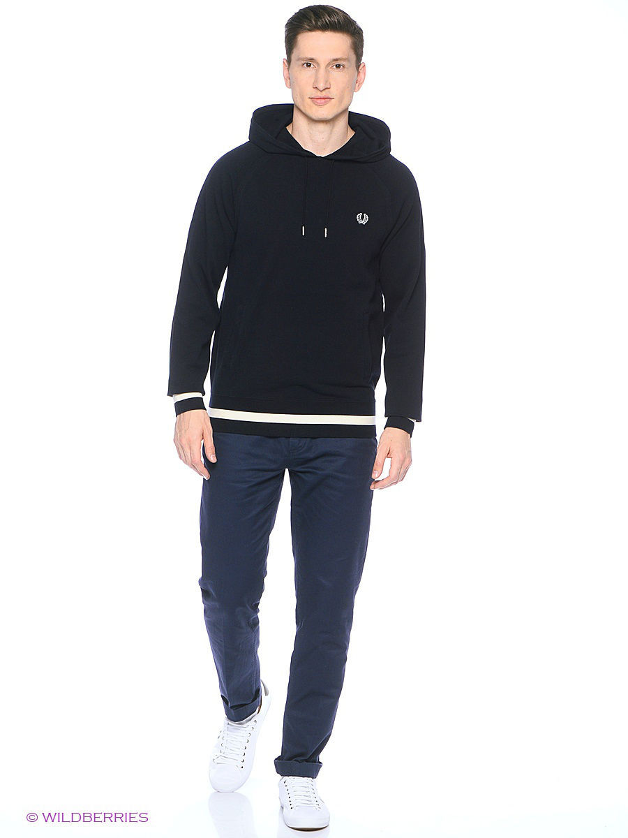 ��������� Fred Perry J9522/608