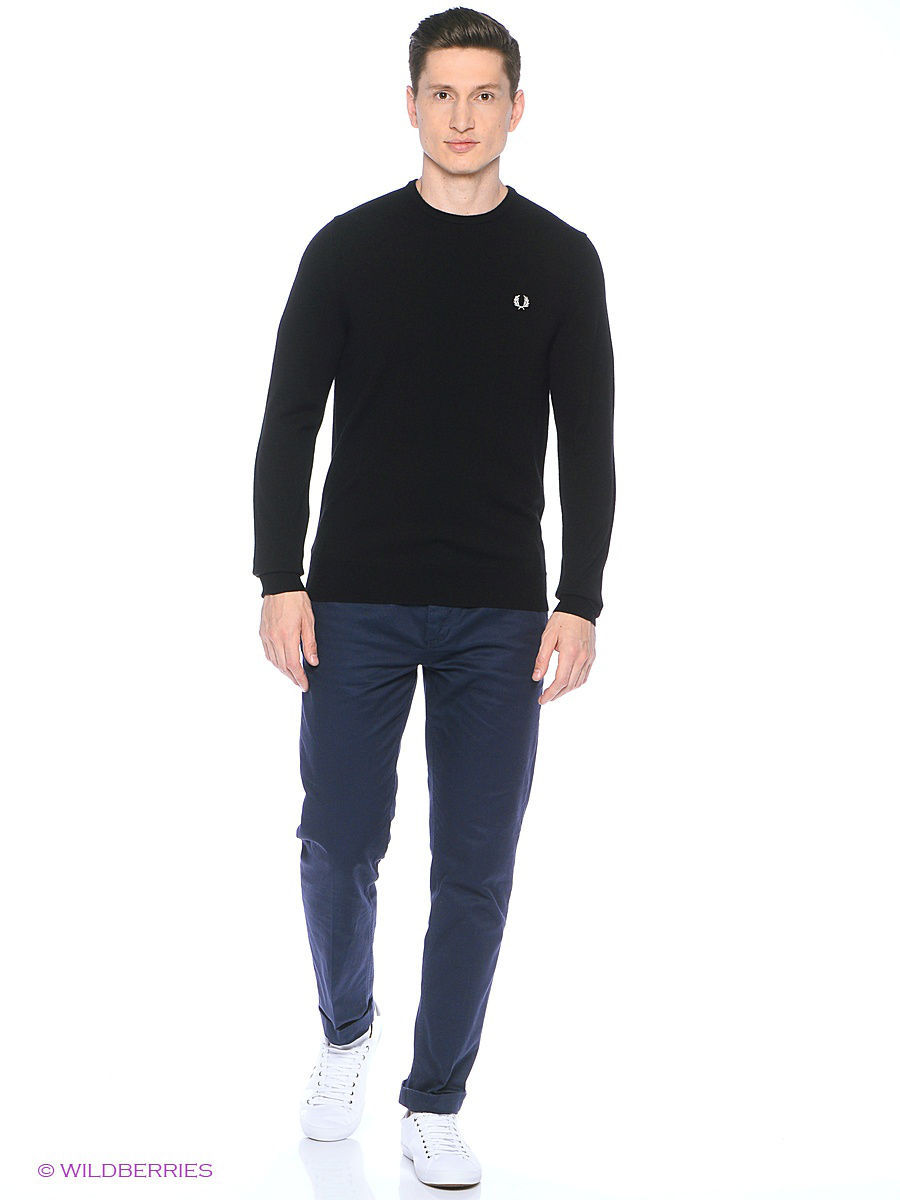 ������ Fred Perry K7211/102