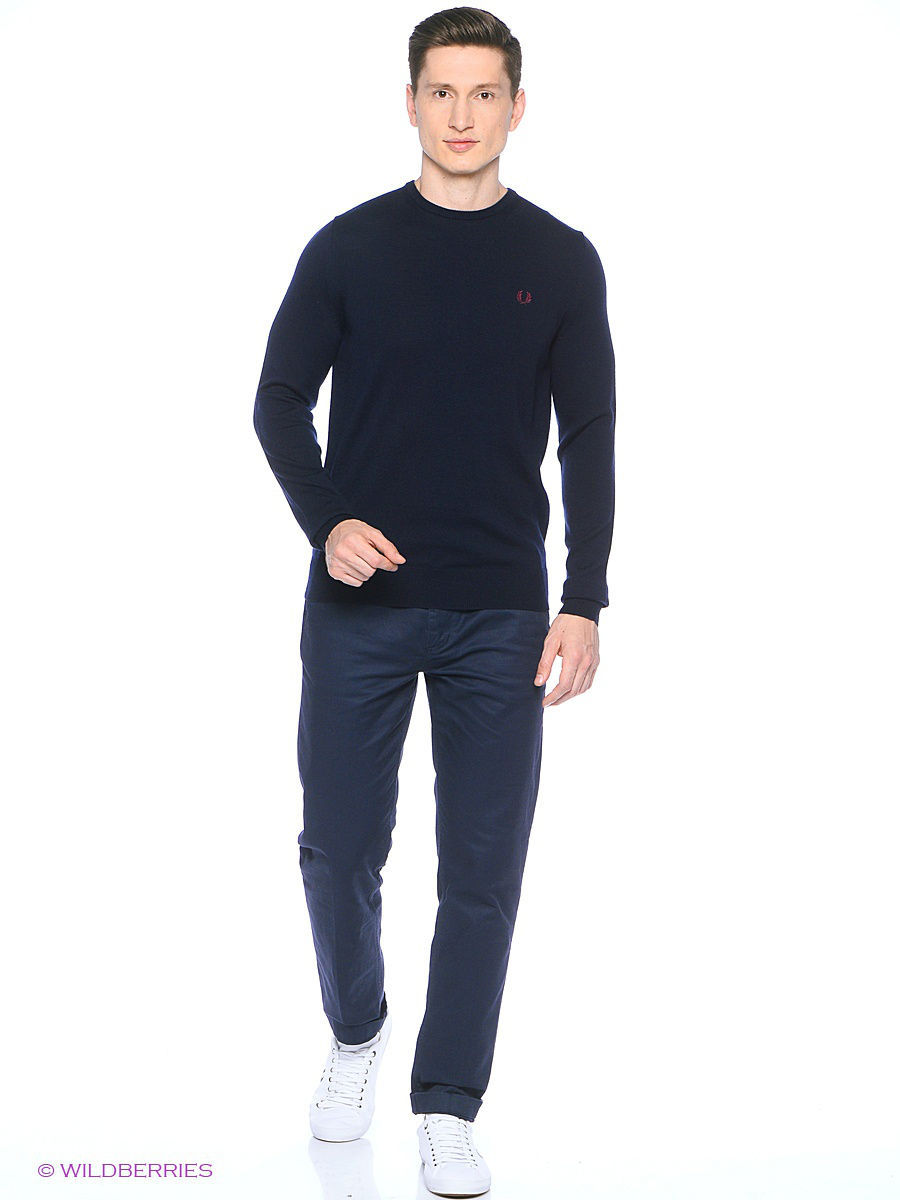 ������ Fred Perry K7211/395