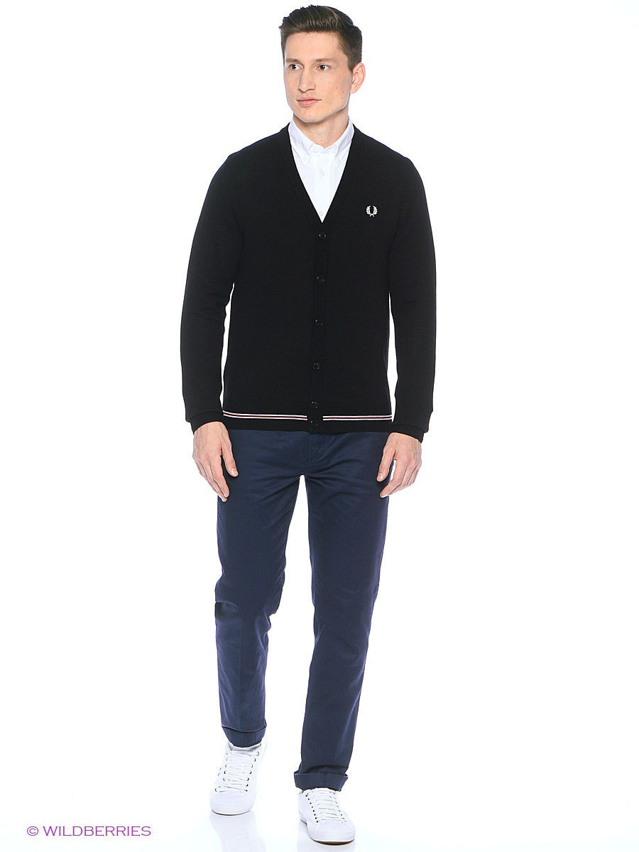�������� Fred Perry K9518/102