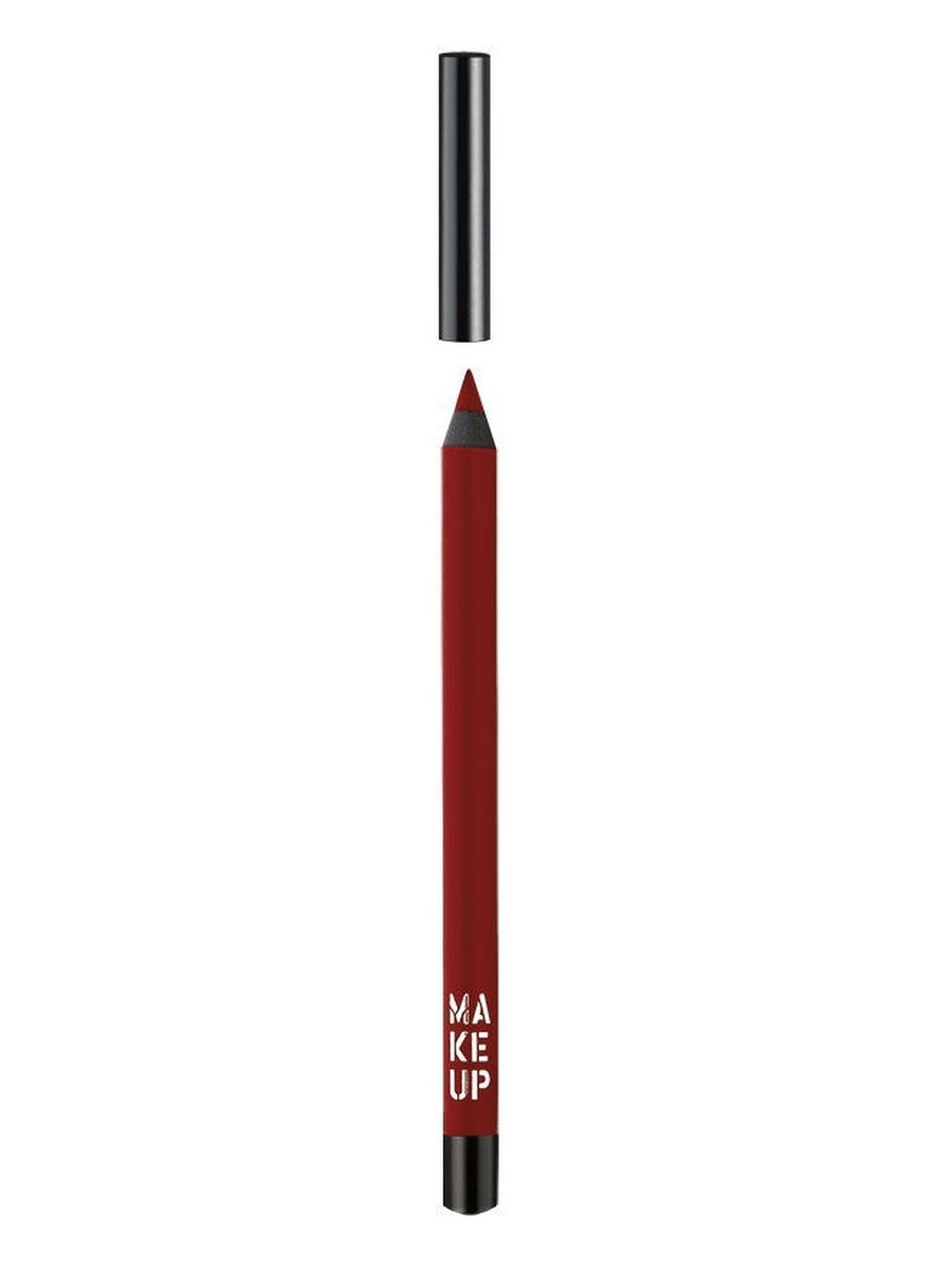 Косметические карандаши Make up factory Карандаш для губ Color Perfection Lip Liner № 44 карандаш для губ make up factory color perfection lip liner 20 цвет 20 creamy coffee variant hex name 987266