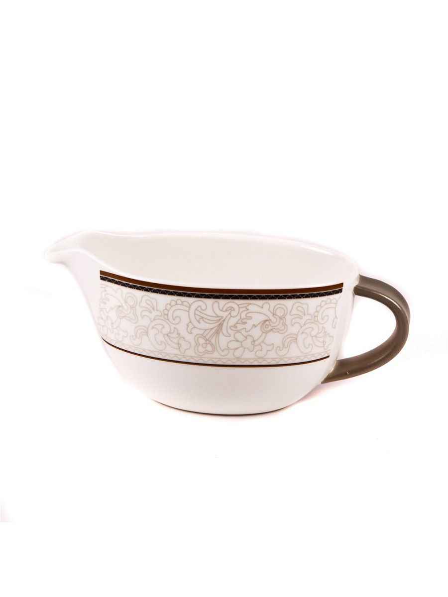 Соусники Royal Porcelain Соусник 0.20 л. Кассие