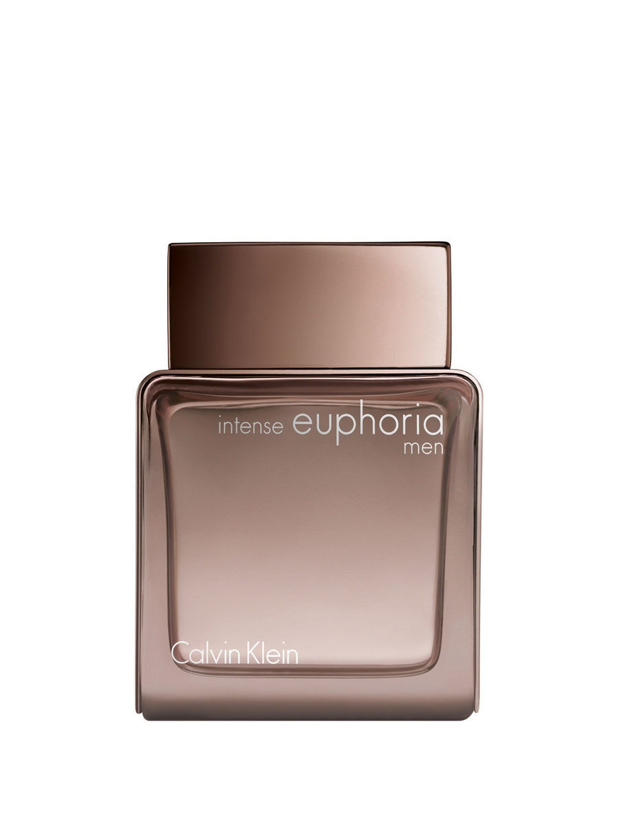 "��������� ���� ""Calvin Klein Euphoria For Men Intense 50 �� �����"" 65102403100"