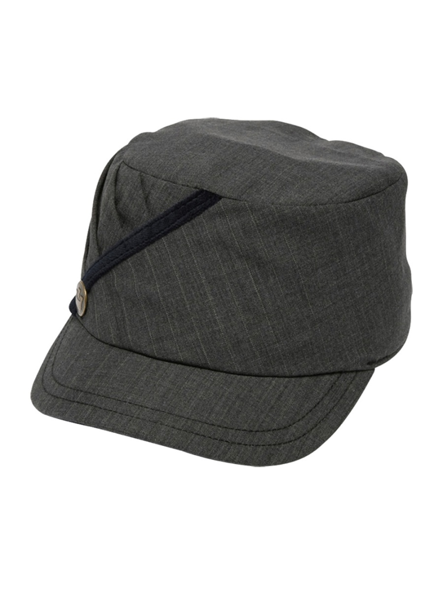 Кепка Goorin Brothers 102-2723.gry