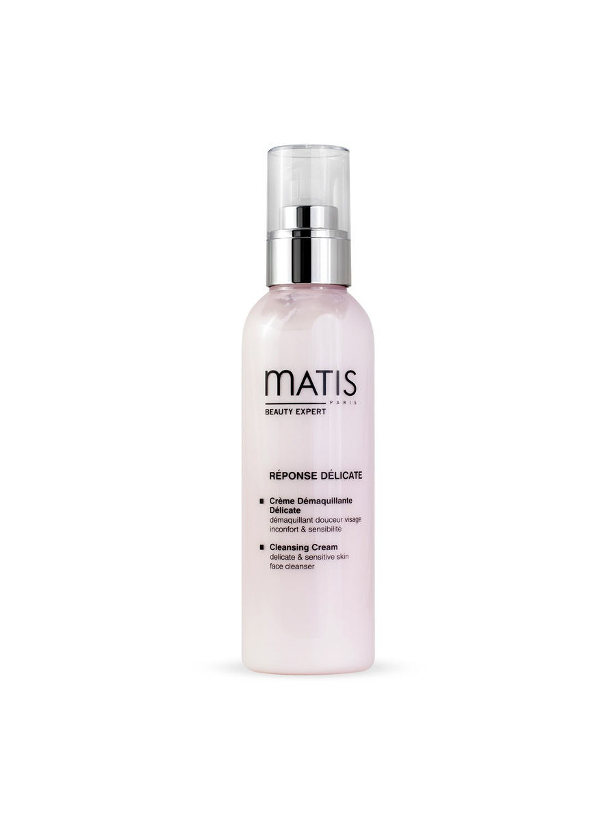 Кремы Matis от Wildberries RU
