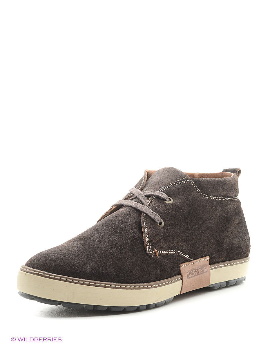 ������� NAPAPIJRI 09833219/n46darkbrown