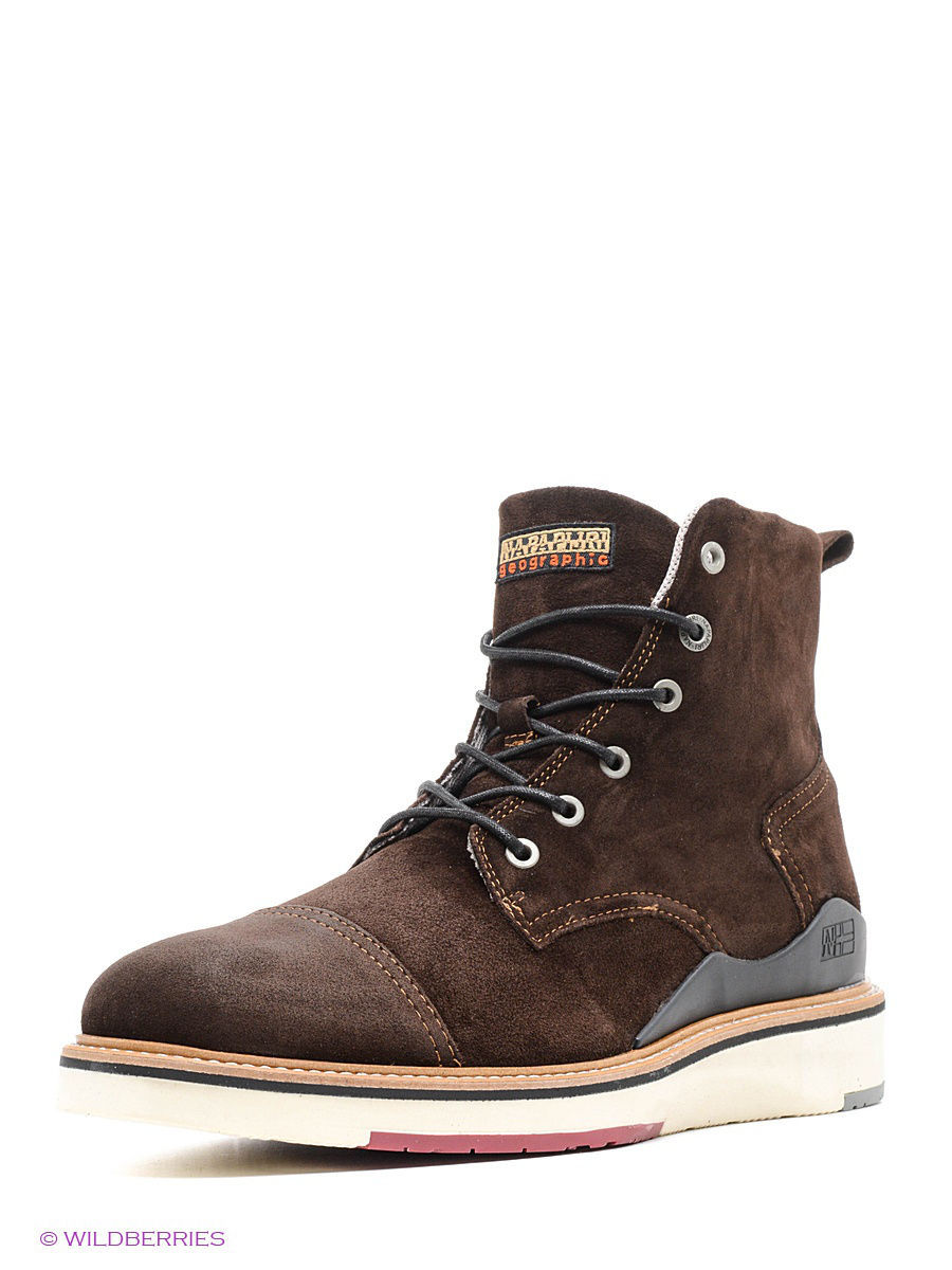 ������� NAPAPIJRI 13843514/n46darkbrown