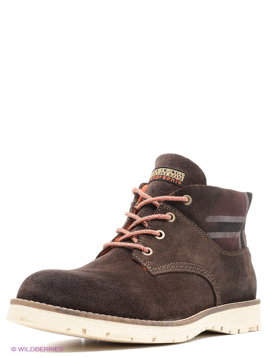 ������� NAPAPIJRI 13843523/n46darkbrown
