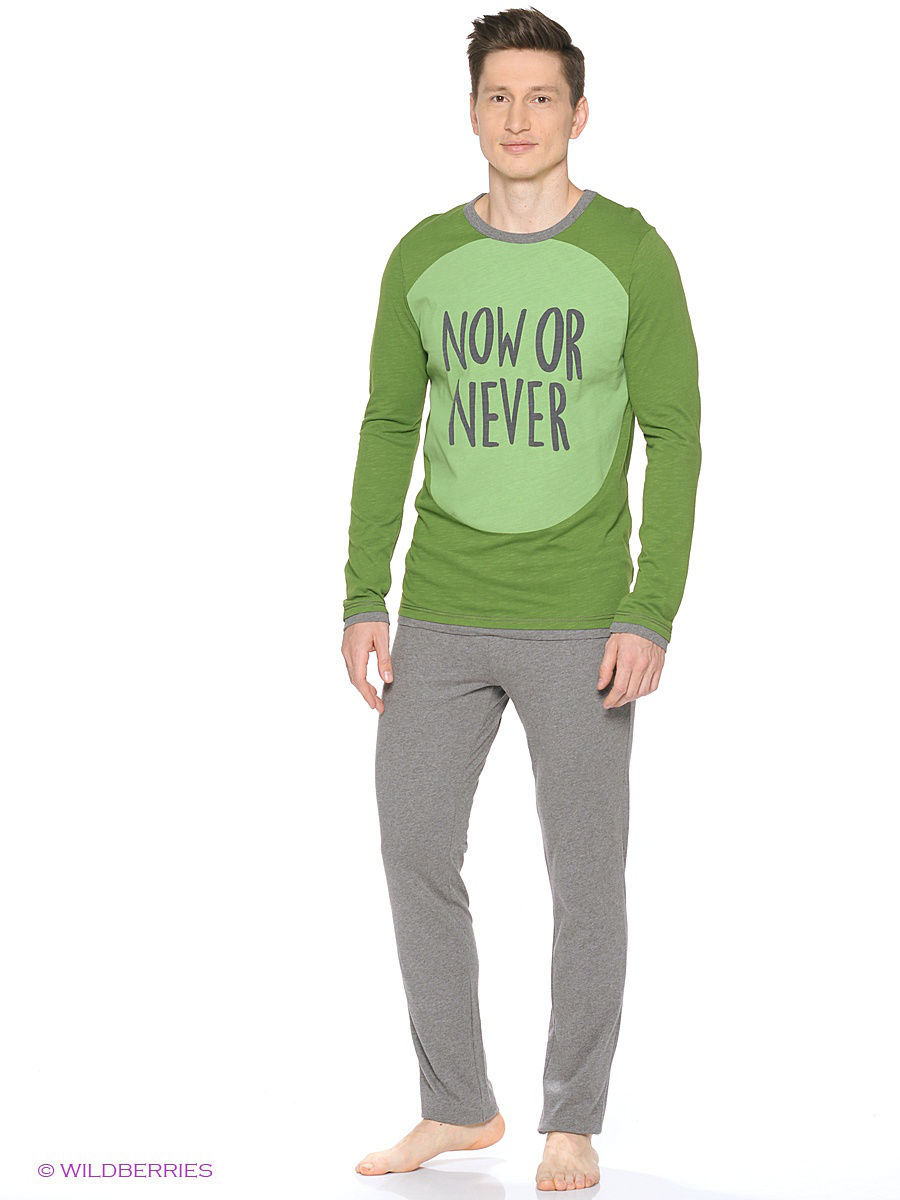 ������ United Colors of Benetton 3I8T4P1B4/0P9