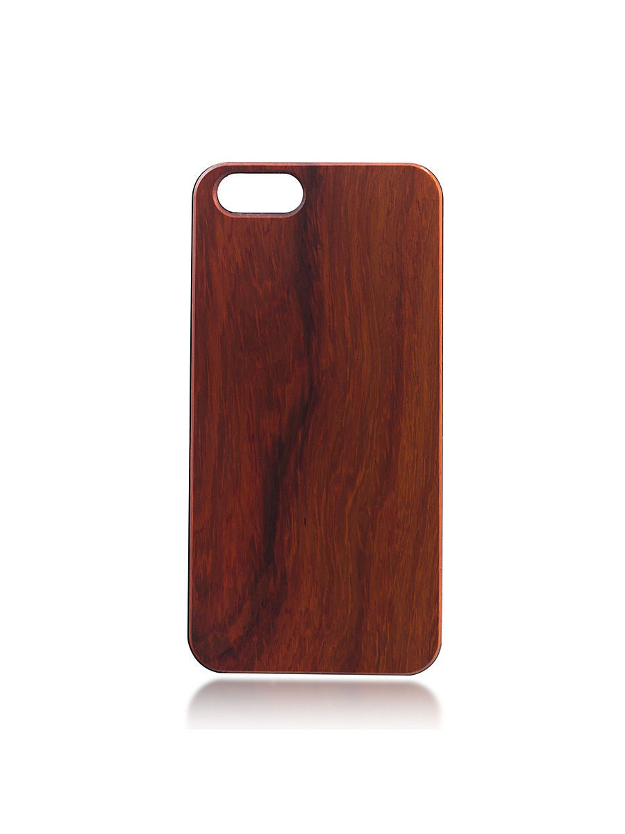 Мужчинам Rosco IP6P-WOOD-/REDTREE