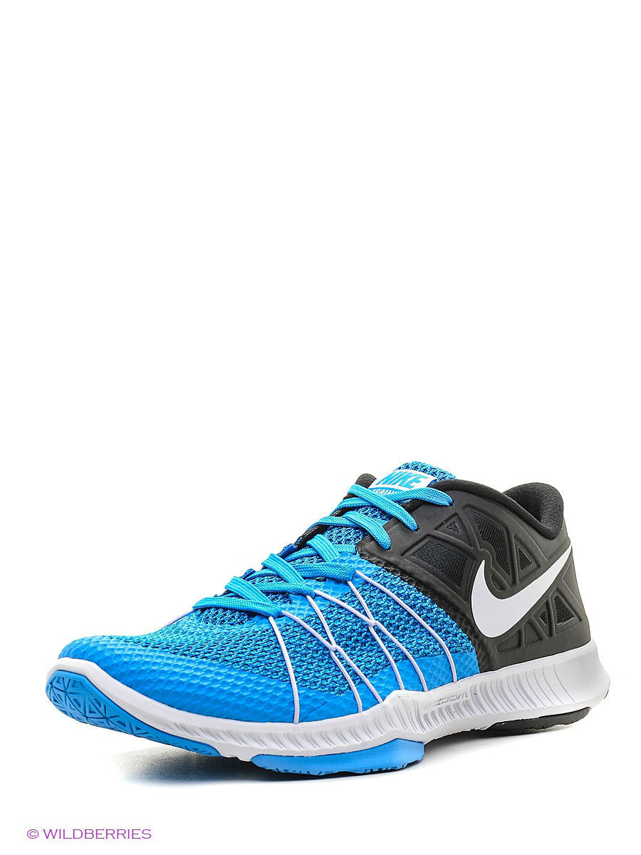 ��������� ZOOM TRAIN INCREDIBLY FAST Nike 844803-401