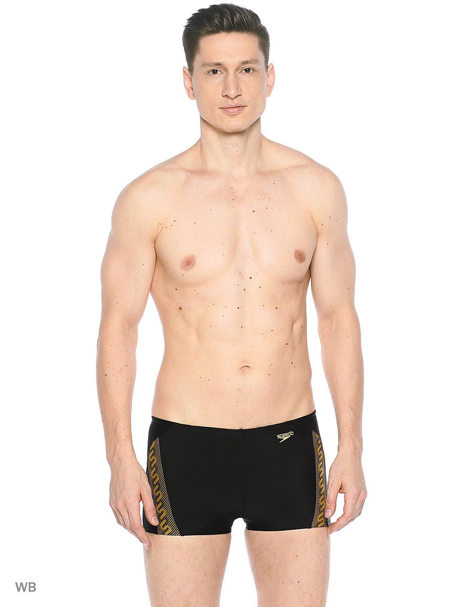 speedo solid leisure 15 Плавки Speedo Плавки