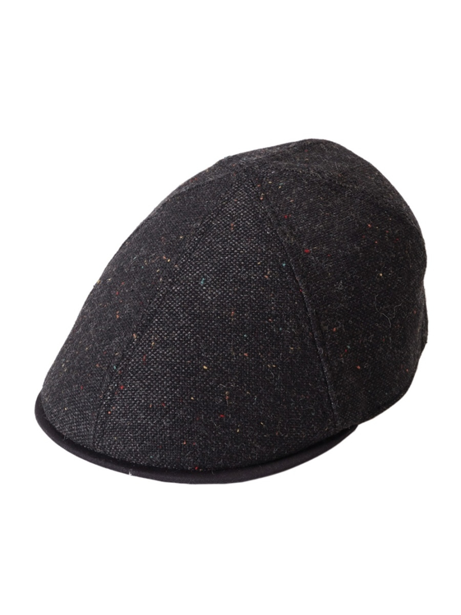 Кепка Goorin Brothers 603-9714.blk