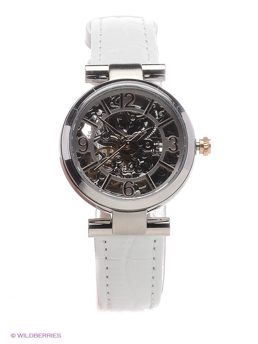 Часы Kenneth Cole 10022296