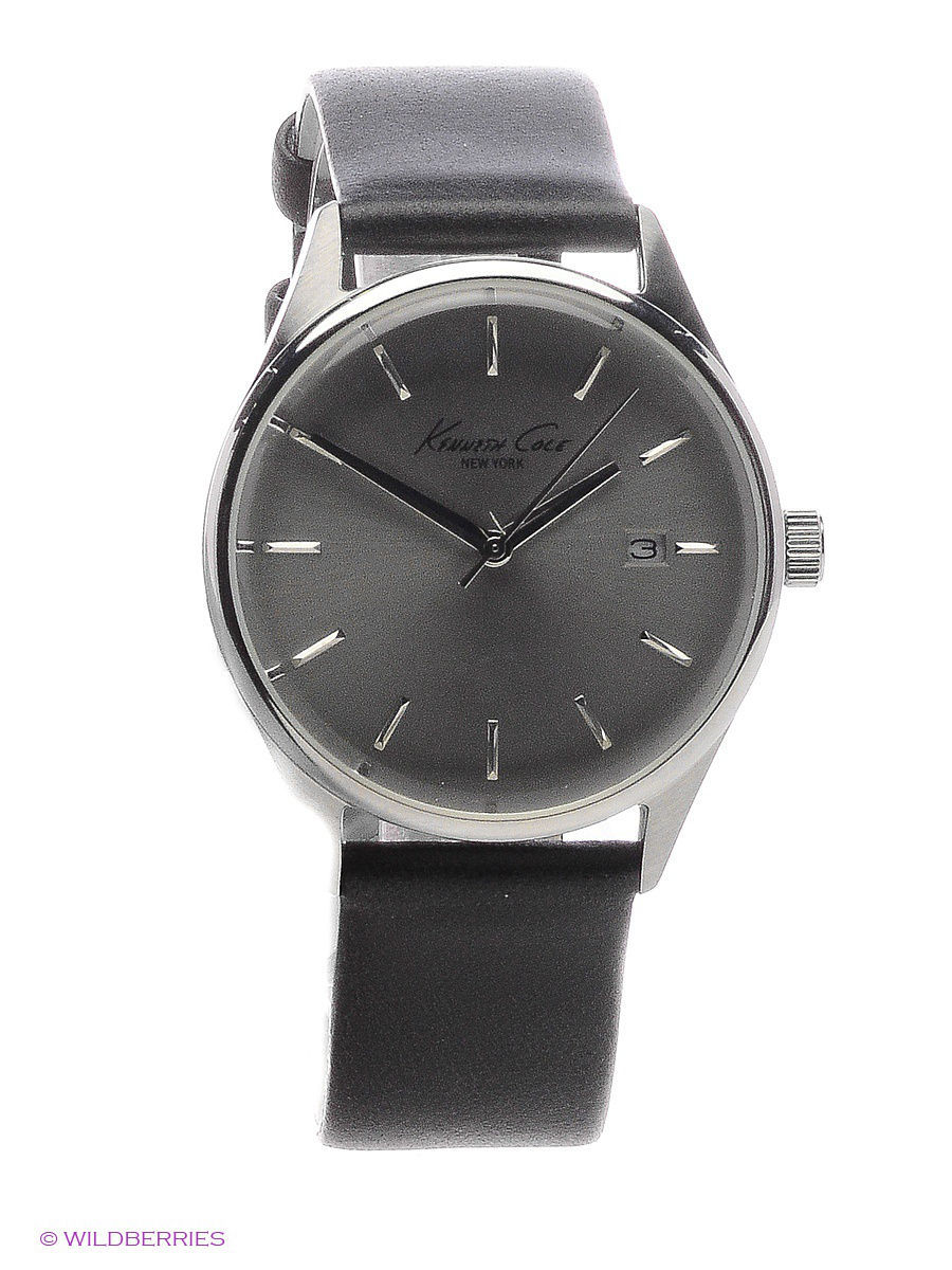 Часы Kenneth Cole 10025930