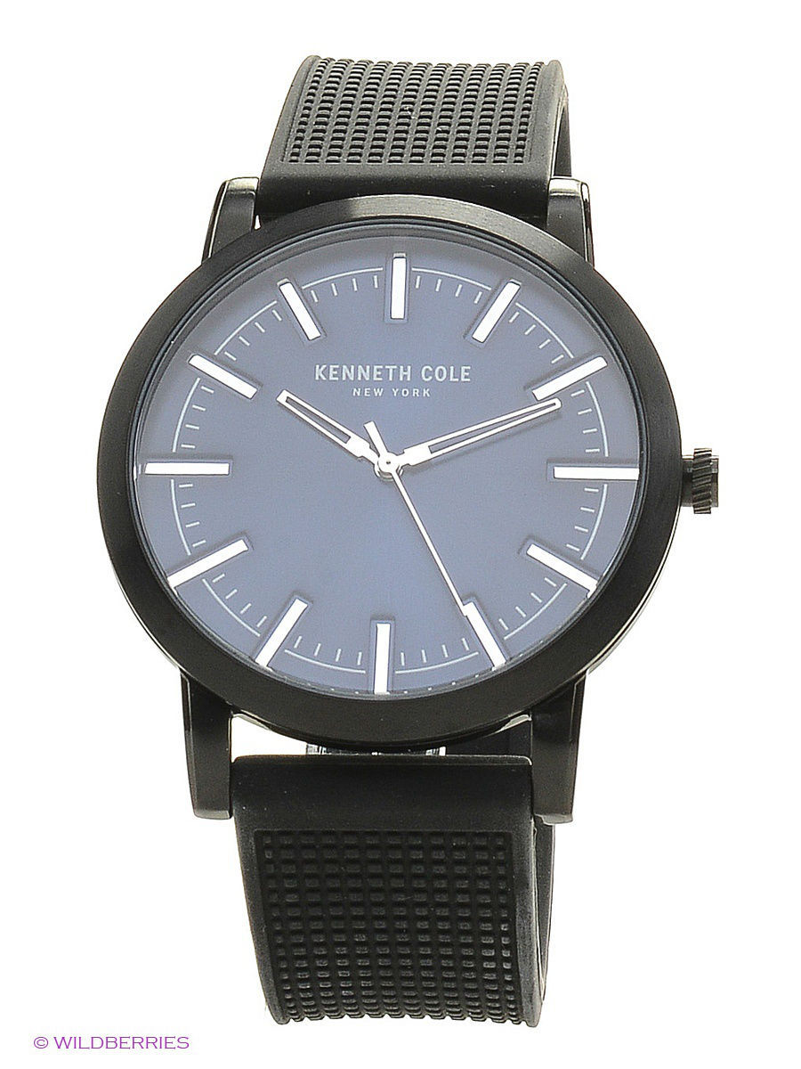 kenneth cole ikc2825 cole Часы наручные Kenneth Cole Часы наручные