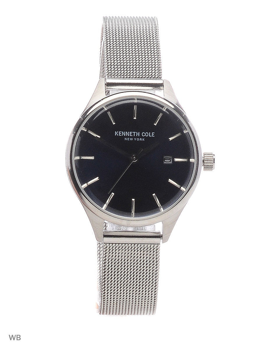 Часы Kenneth Cole 10030841