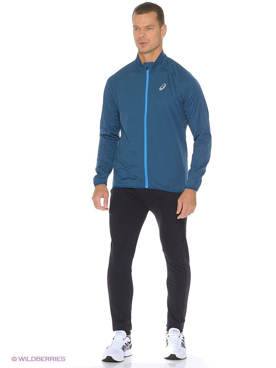 Куртки ASICS Куртка SOFTSHELL JACKET куртки asics куртка padded jacket