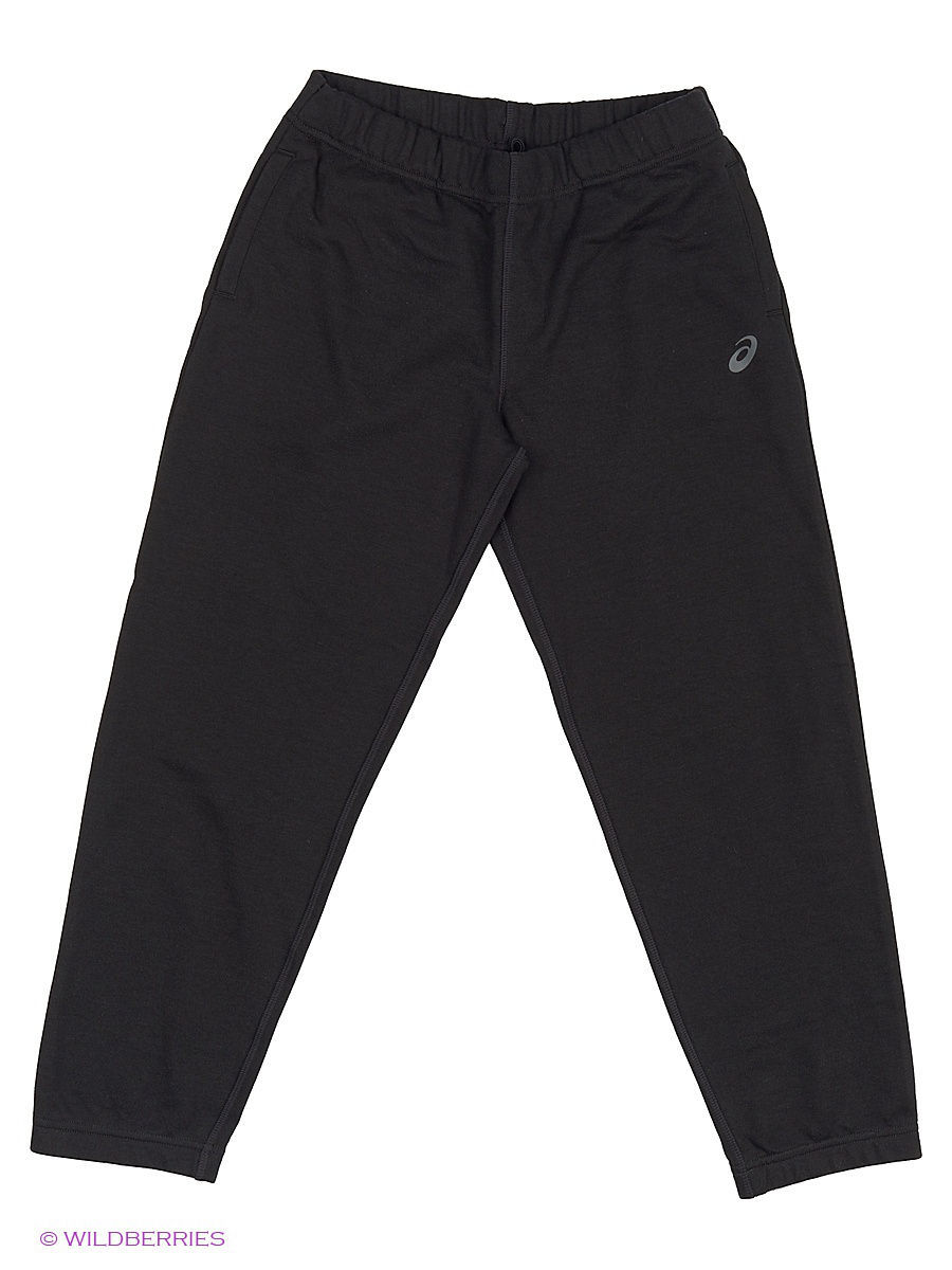 Брюки ASICS Брюки ESSENTIALS JOG PANT брюки puma брюки ftbltrg pant