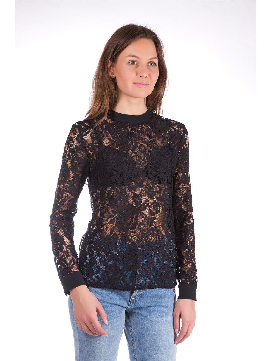 ������ Tally Weijl STOPENELA/HH/BLK001