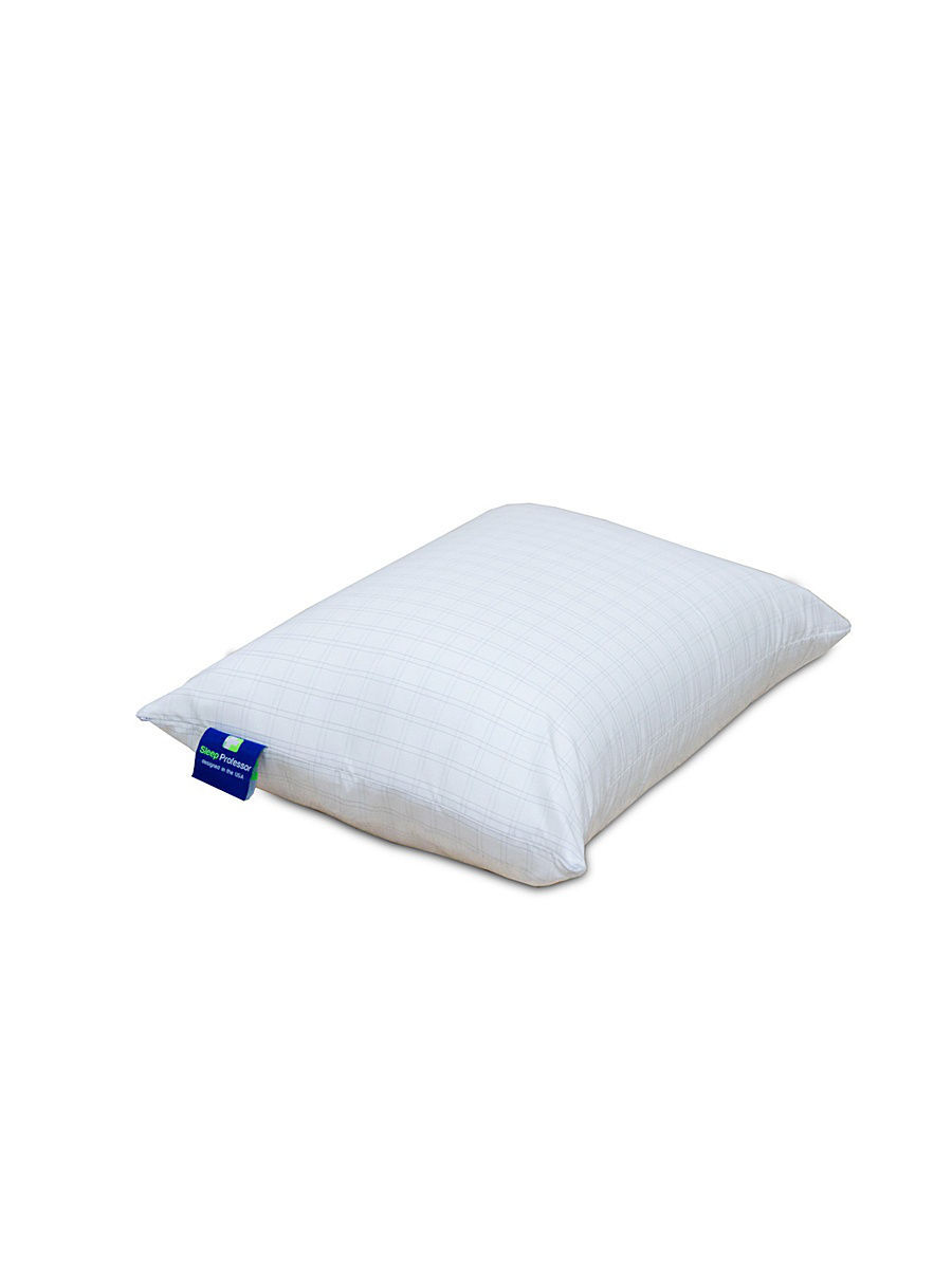 Подушки Sleep Professor Подушка Ergonomic, Sleep Professor sleep professor spring love