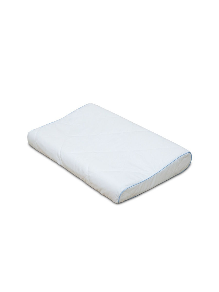 Подушки ортопедические Sleep Professor Подушка Memory Foam, Sleep Professor sleep professor spring love