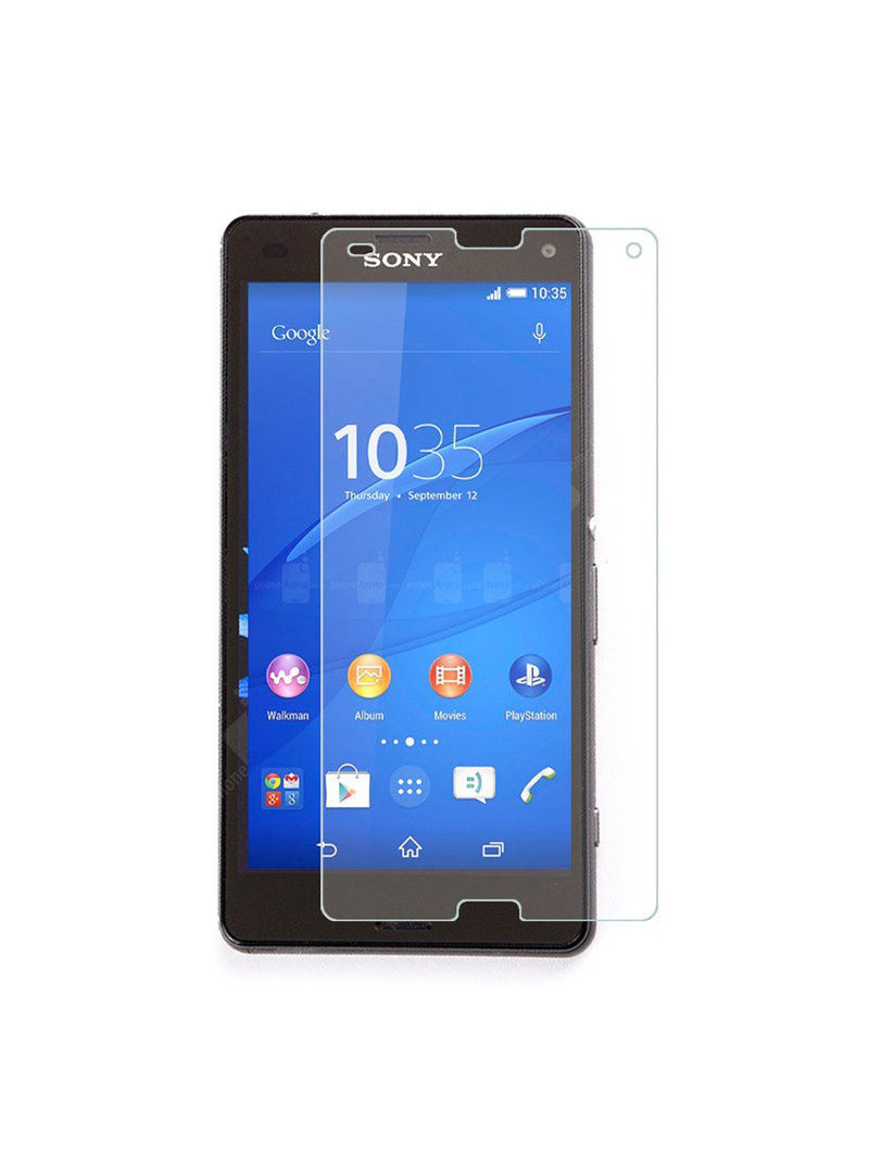 �������� ������ ��� Sony Z3 compact IQ Format 4627104425797