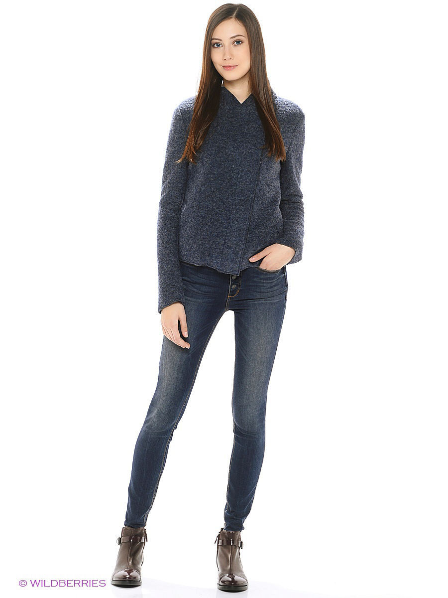 ������ United Colors of Benetton 2D0XS2205/903