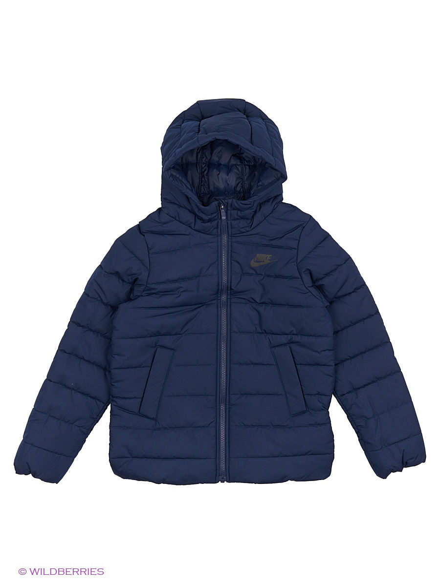Куртки Nike Куртка G NSW JKT VCTRY PADDED-MID wholesale 504260 3 7v lithium polymer battery length 60 width 42 thickness 5mm