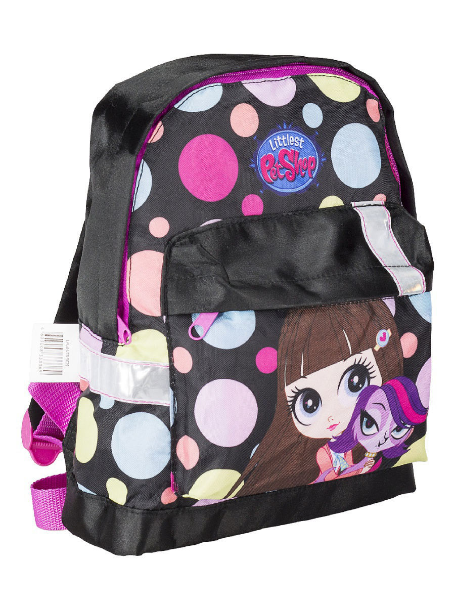 ������ �������.Littlest Pet Shop LPCB-UT3-502S