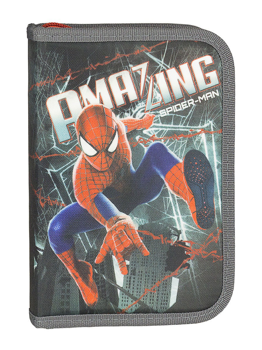 ����� ������� �������� � ��������, 19 ���������. Amazing Spider-man 2 SMBB-UT1-0311