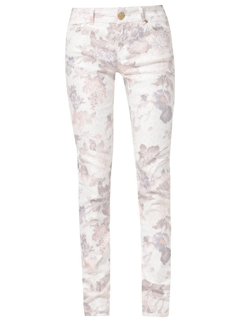 ������, Power, ���� ������� � ������� (Faded Flower) SUPERTRASH GS13M152Faded/�������