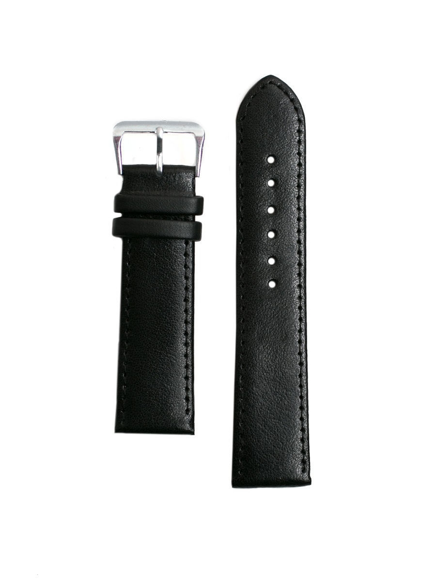 Часы JD.ZARZIS Remesh-black20