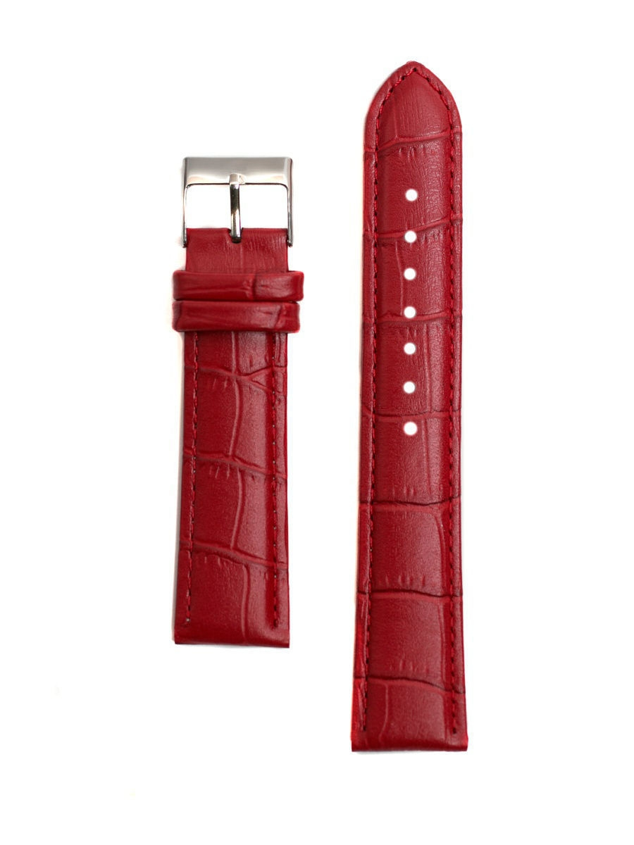 Часы JD.ZARZIS Remesh-red20