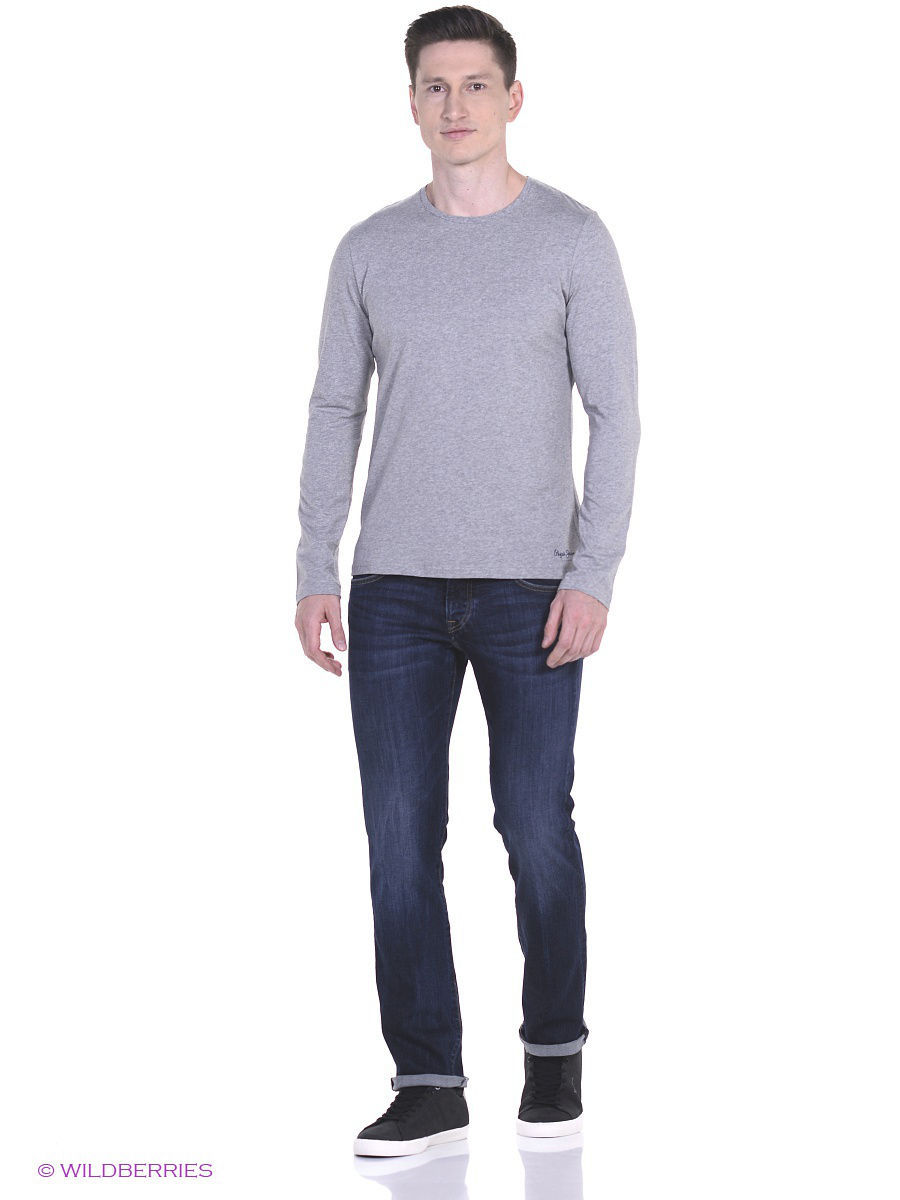 �������� PEPE JEANS LONDON PM502607/933