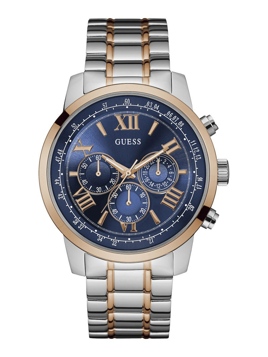 ���� GUESS W0379G7
