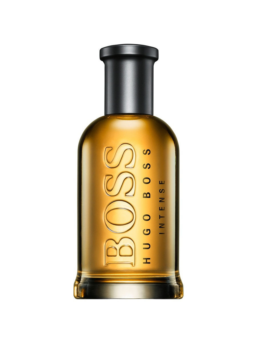 "����������� ���� ""Hugo Boss Boss Bottled Intense"" 100�� 8005610258461"