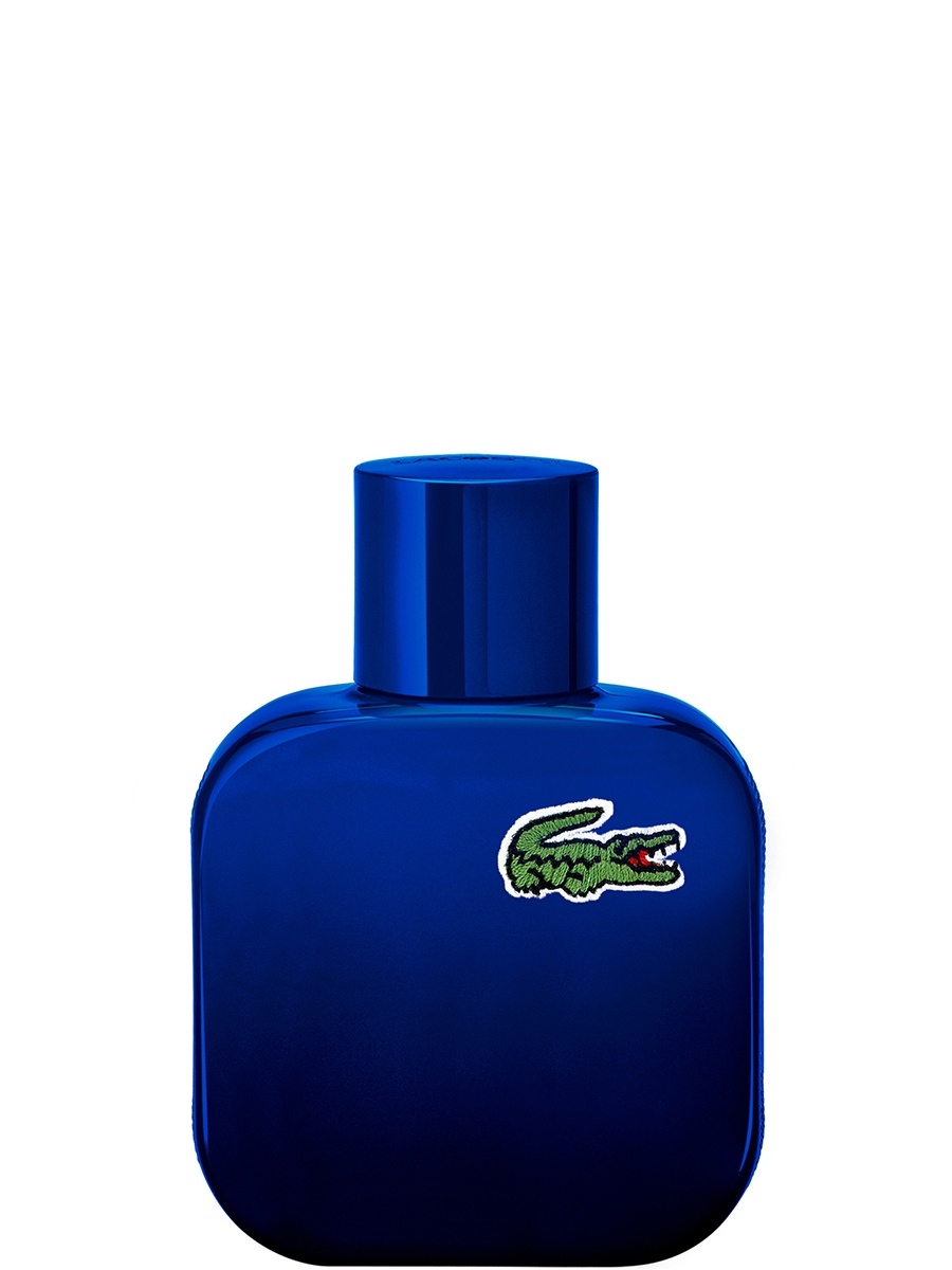Lacoste Туалетная вода Lacoste Magnetic 50мл