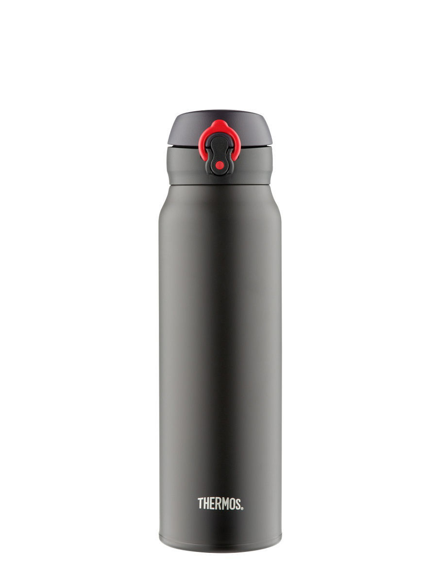 Термосы Thermos Термос из нерж. стали тм THERMOS 0.75L термос silva 2016 17 thermos keep 0 751 l