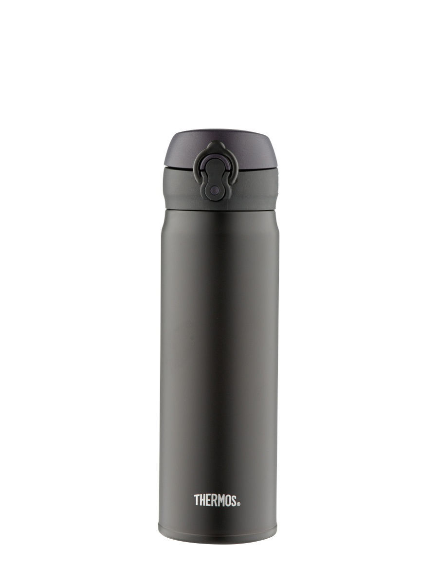 Термосы Thermos Термос из нерж. стали тм THERMOS 0.5L термос silva 2016 17 thermos keep 0 751 l